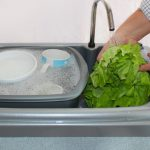 BigSynk-hand-and-arm-washing-portable-sink-4